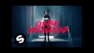 Quintino - Underground