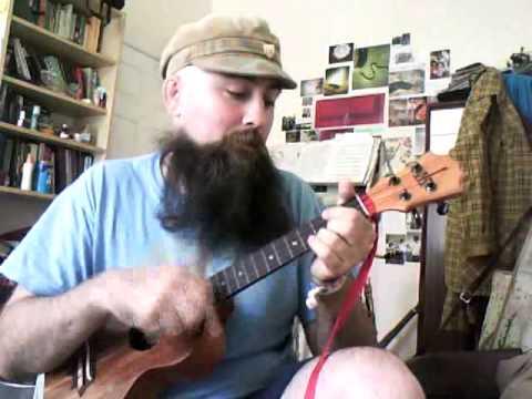 fmaj7 ukulele how to play