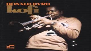 Donald Byrd - The Loud Minority