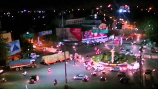 short film on solapur(mh 13)