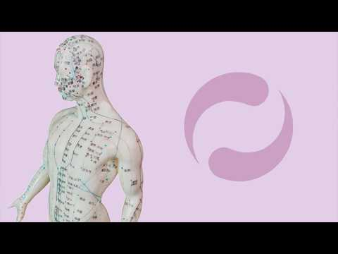 Denver Holistic Clinic - East West Health Professionals - Acupuncture and Homeopathy