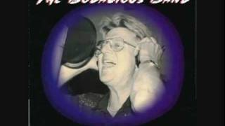 Hot Days Cool Nights-The Bodacious Band