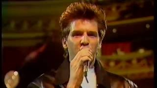 Climie Fisher - love changes everything - Albert hall 1988