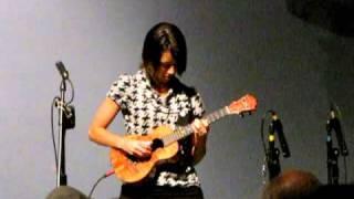 Tamacun - Rodrigo & Garbriela by BRITTNI PAIVA