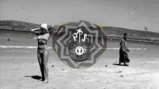 Amr Diab - Habibi Ya Nour El Ein (D33pSoul Remix) /نور العين/