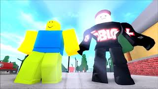roblox bully story but hes mining diamonds