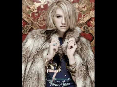 ♫♪♫♪KeSha's NEW! song 'Blind, Off her album 'Animal DOWNLOAD LINK ♫♪♫♪.