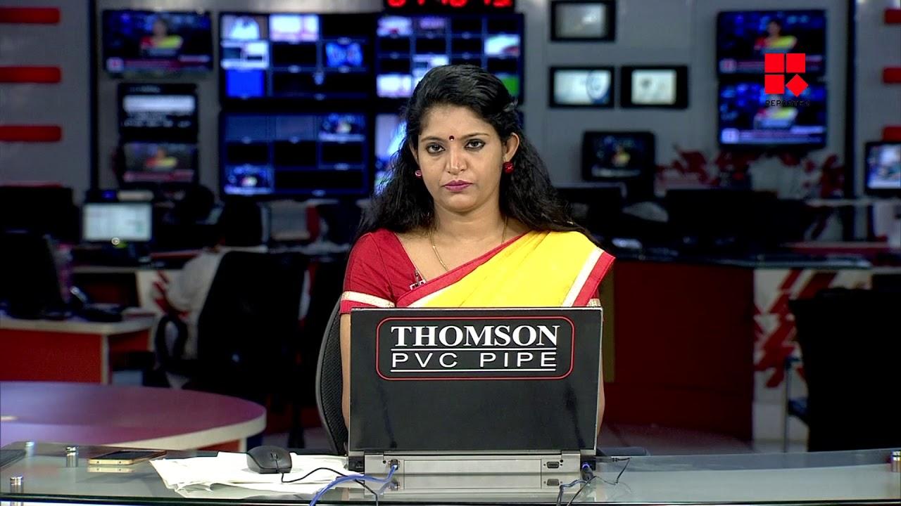സജി ബഷീറിന് കെല്പാം എംഡിയായി നിമയനം നല്കിയത് വിശദമായി പരിശോധിക്കുമെന്ന് എസി മൊയ്തീന്