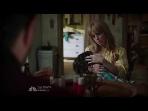 Melissa George in The Slap