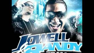 Discoteca jowell y randy guelo star j-king y maximan.mp3