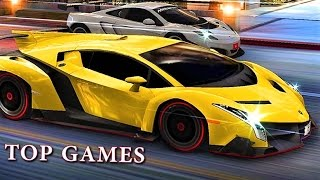 ✔Best NEW High Graphics Offline Games Under 100MB | ANDROID /iOS | TOP GAMES 2017 !!