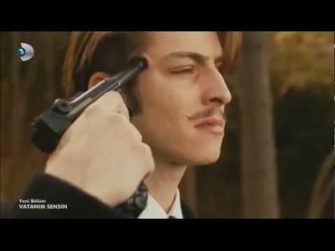 Hilal & Leon & Can Özüm