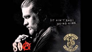 Come Healing-Leonard Cohen (Sons of Anarchy S06E01)