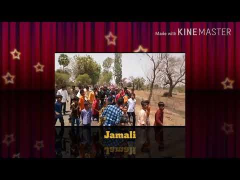 Rathwa Sunil Jamali vagudan thumbnail