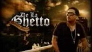 "De La Getto Ft. 50 Cent, Lil Wayne, Fat Joe, Cosculluela, N~engo Flow Gangsta ""REMIX"""
