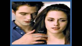 Pyaar kii yeh ek kahani & Twilight.