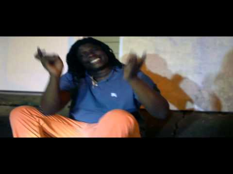 MURF- Cant Come Around #PGE (Official Video) Filmed By #MackVisions