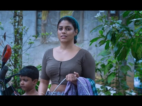 Swarna Kaduva - Iniya was seen the most...