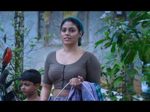 Swarna Kaduva - Iniya was seen the most beautiful in this film