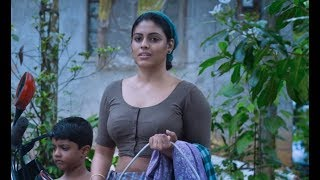 Swarna Kaduva - Iniya was seen the most beautiful in this film