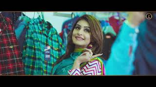 Check Shirts - Full song | Rabab Sandhu | Latest Punjabi Songs 2018 | Mangla Records