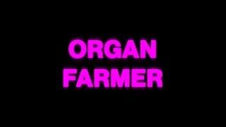 Смотреть клип King Gizzard & The Lizard Wizard - Organ Farmer