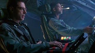 Deus Ex Machina In Movies - AMC Movie News