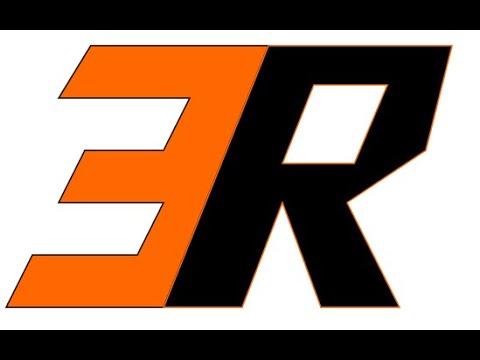 Raw Video: UPIR Yooper Fall Classic Sport Modified Finish