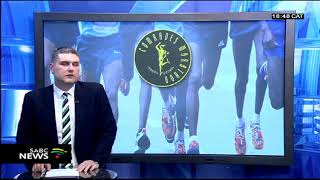 Durban abuzz as thousands take part in 2018 Comrades Marathon