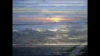 Просто Черное море — Видео@Mail.Ru.flv(Посвящается Людмиле Смирновой, автору этих фотографий., 2011-11-07T22:29:24.000Z)