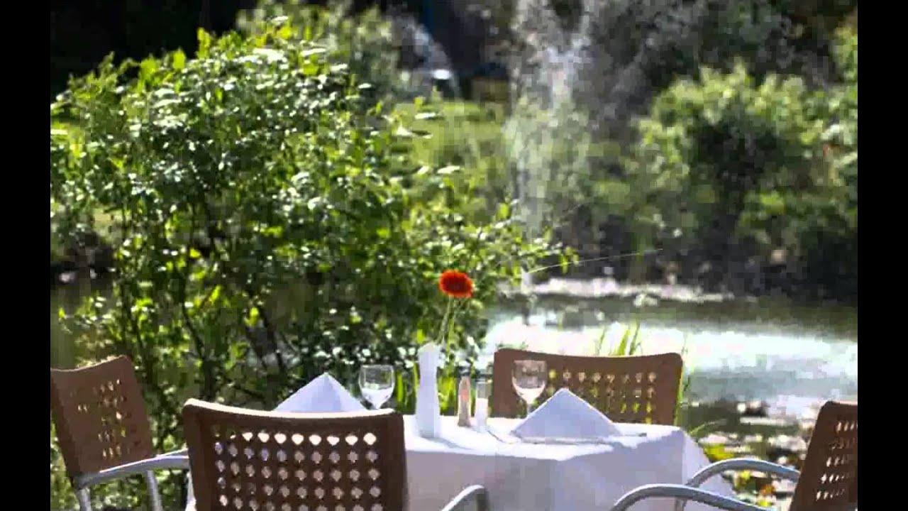 Wyndham Garden Wismar - Hotel Info - YouTube