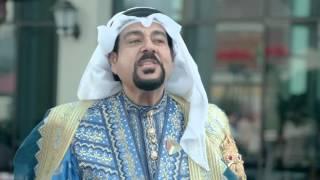 NBK Hatha hwa El Kuwaity 2015 - (إعلان بنك الكويت الوطني (هذا هو الكويتي