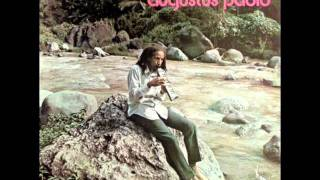 augustus pablo - Jah Light