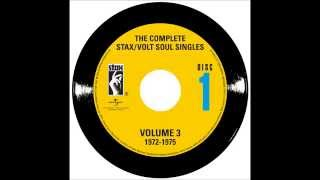 I 39 ll Take You There Staple Singers