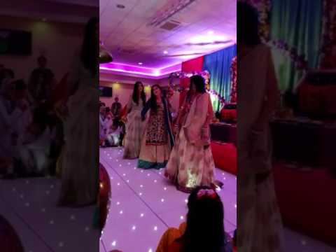 Break up song dance easy steps - ae dil...