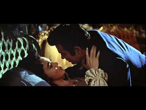 House of Usher   1  Vincent Price Movie 1960 HD