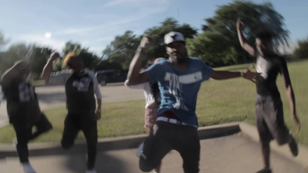 Download Go Yayo - Boom God (Official Dance Video)