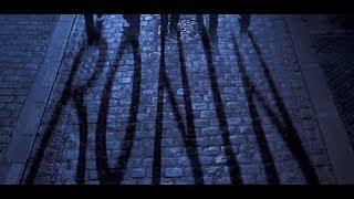Ronin Original Trailer (John Frankenheimer, 1998)