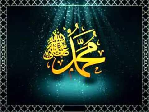Maulid Berzanji Full - Langitan Al Madaniyah