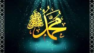 Video Maulid Berzanji Full - Langitan Al Madaniyah download MP3, 3GP, MP4, WEBM, AVI, FLV November 2018