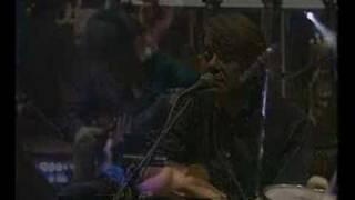 Fabrizio de André - Il ritorno di Giuseppe - concerto