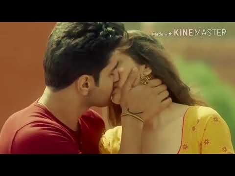Kiss Status || Bollywood Songs Best Romantic Kiss Video For Whatsapp Status 30 Sec
