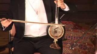 Kamancha-Imamyar Hasanov