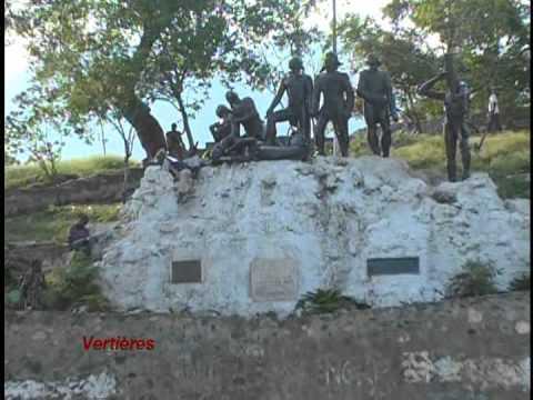 haiti chéri pil bel peyi