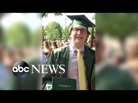 LSU suspends Greek activities after student's death