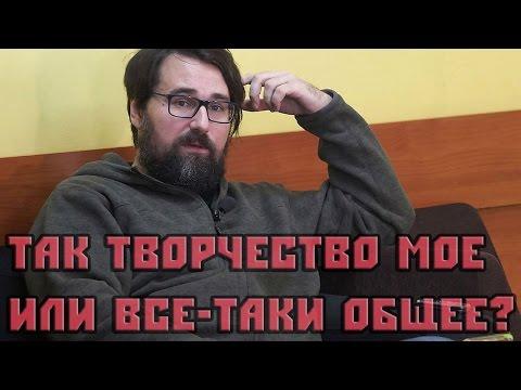 Двойные стандарты Александра Ренегата Леонтьева (Северный Флот)