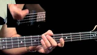 Video How to Play Bass Guitar - Rhythm 101 - Bass Guitar Lessons for Beginners - Jump Start download MP3, 3GP, MP4, WEBM, AVI, FLV Agustus 2018