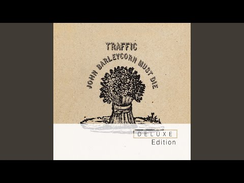 traffic freedom rider remastered