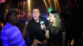 Baixar TV Tuds - Golden Night - Runa Club
