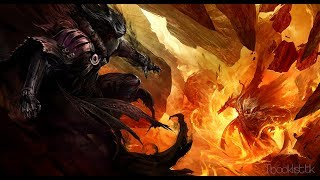 Возвращение в пекло [PlayerUnknown's Battlegrounds]